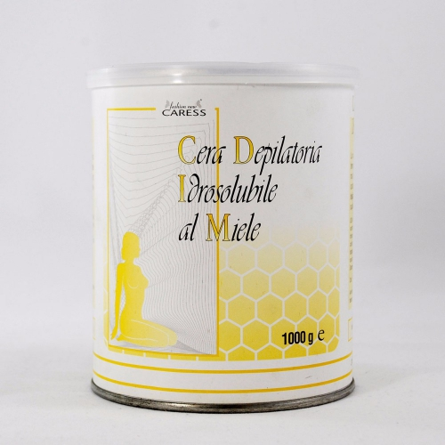Idrosolubile miele 1000g