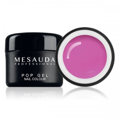 Pop Gel - nr. 067  Purple Temptation