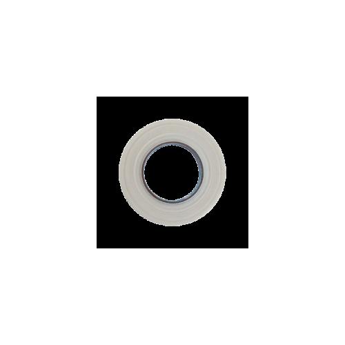 Roll Tape 3M