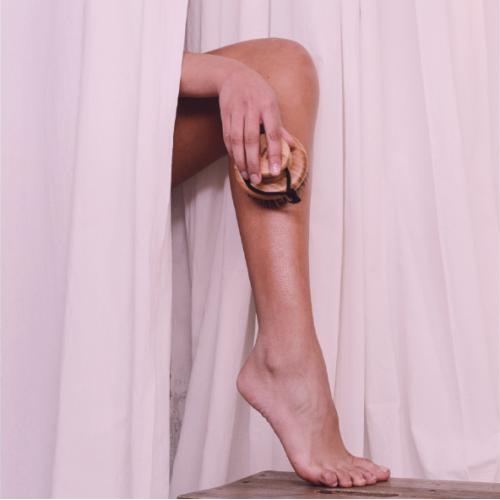 Gambe e Piedi