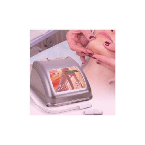 Microdermoabrasori