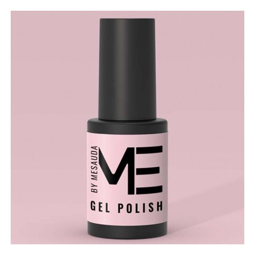 Smalto Semipermanente gel polish  n. 156