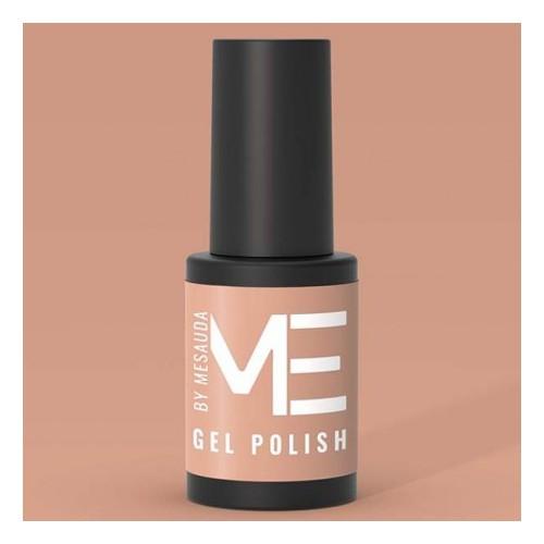 Smalto Semipermanente gel polish  n. 033