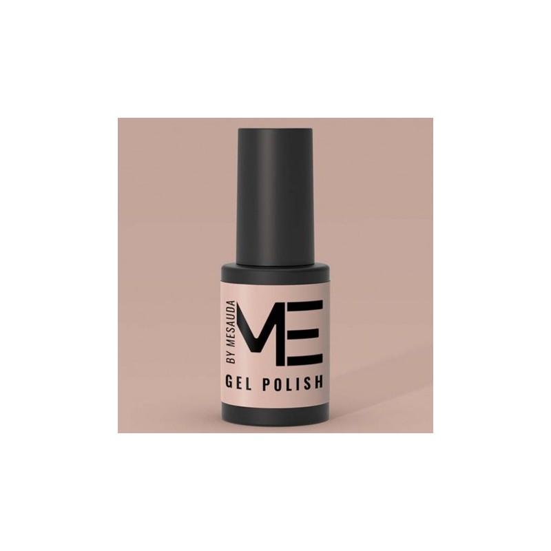 Smalto Semipermanente gel polish  n. 034