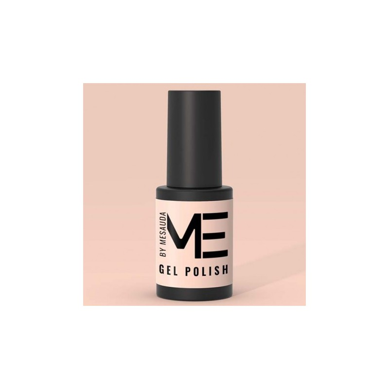 Smalto Semipermanente gel polish  n. 134