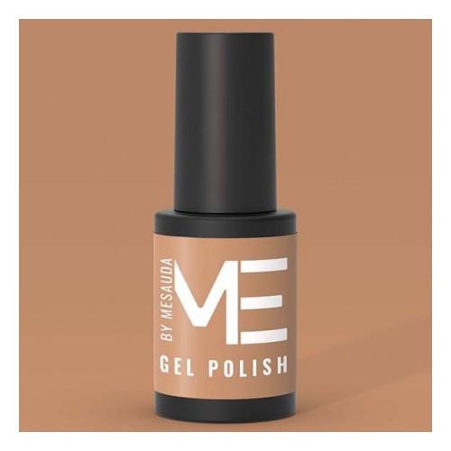 Smalto Semipermanente gel polish  n. 187