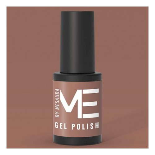 Smalto Semipermanente gel polish  n. 035