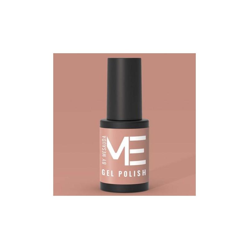 Smalto Semipermanente gel polish  n. 185