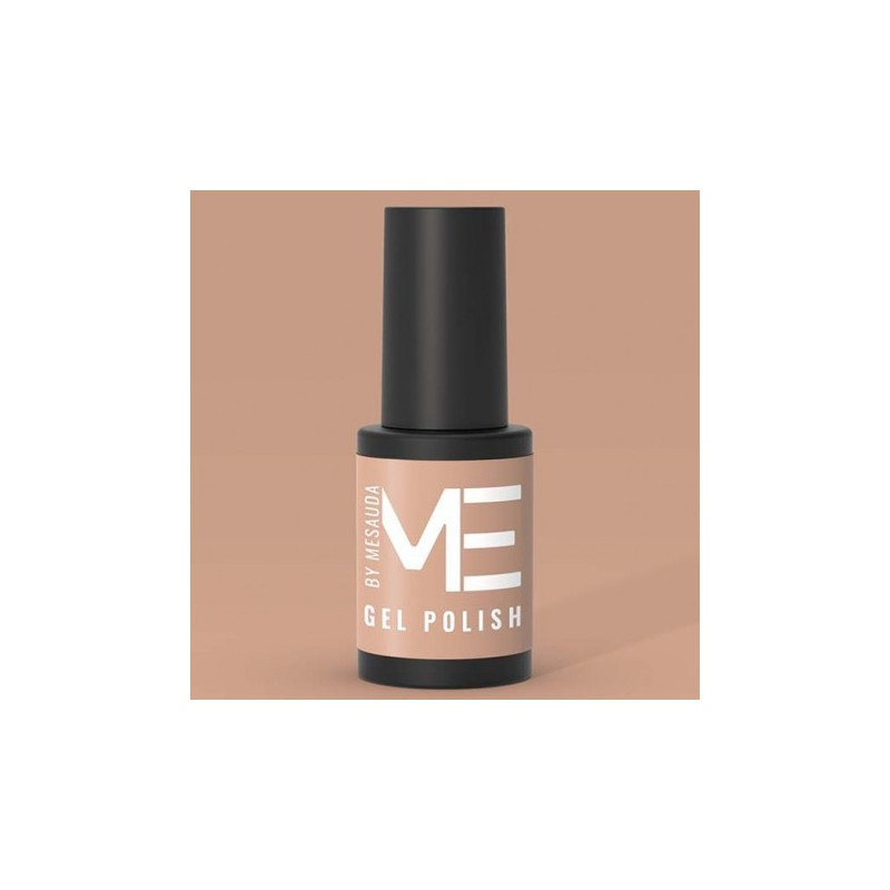 Smalto Semipermanente gel polish  n. 186