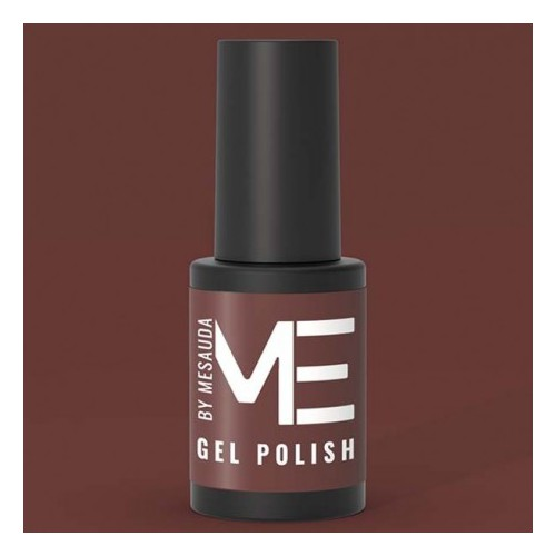 Smalti Semipermanenti gel polish  n.01