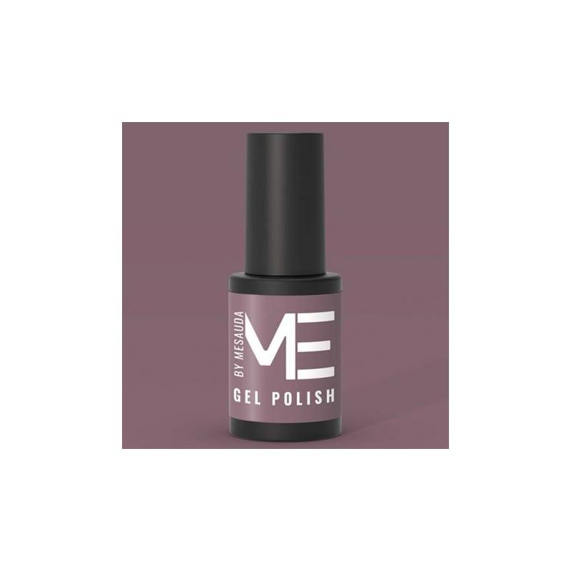 Smalto Semipermanente gel polish  n. 123