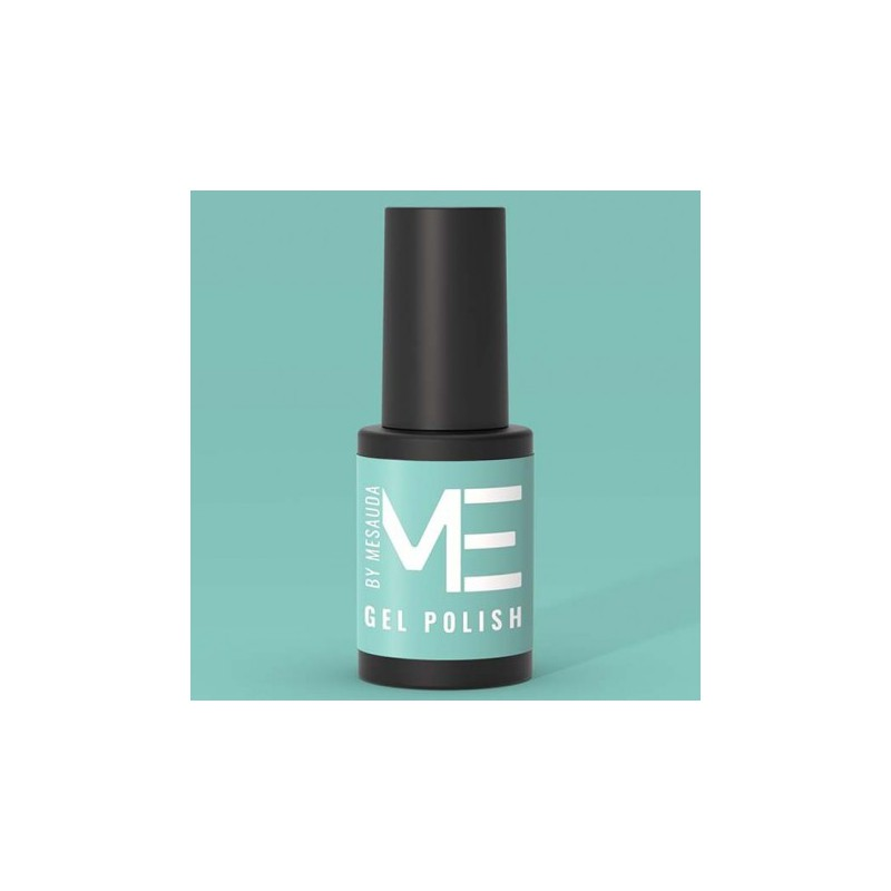 Smalto Semipermanente gel polish  n. 122