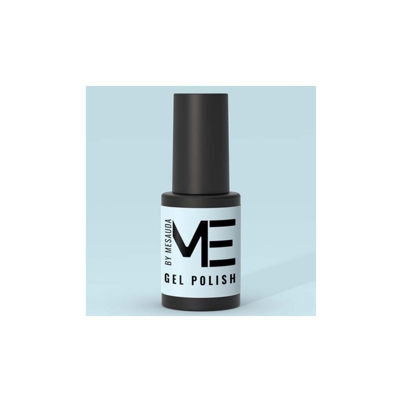 Smalto Semipermanente gel polish  n. 064