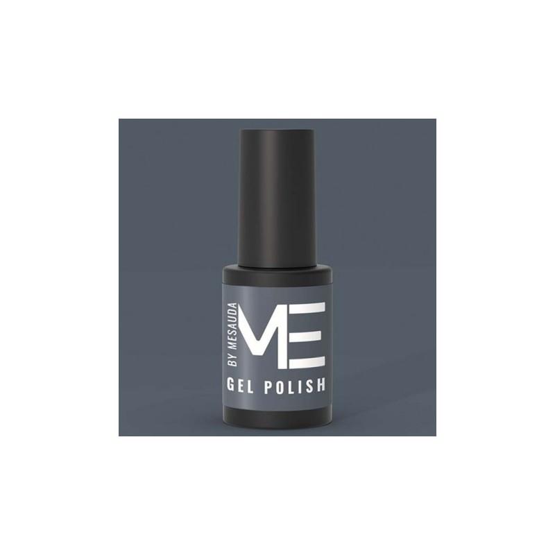 Smalto Semipermanente gel polish  n. 038