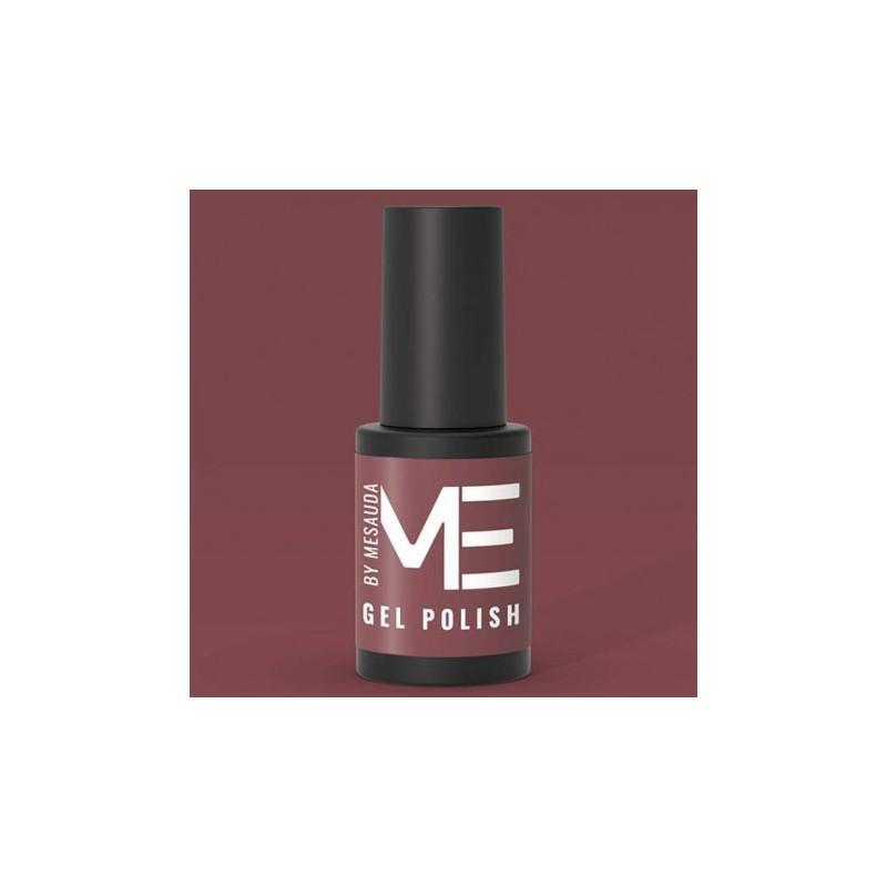 Smalto Semipermanente gel polish  n. 178