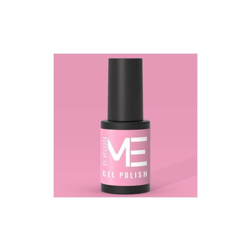 Smalto Semipermanente gel polish  n. 026
