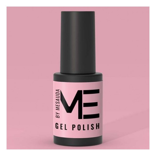 Smalto Semipermanente gel polish  n. 162