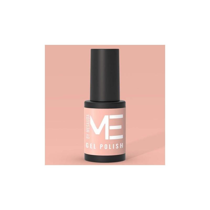 Smalto Semipermanente gel polish  n. 155