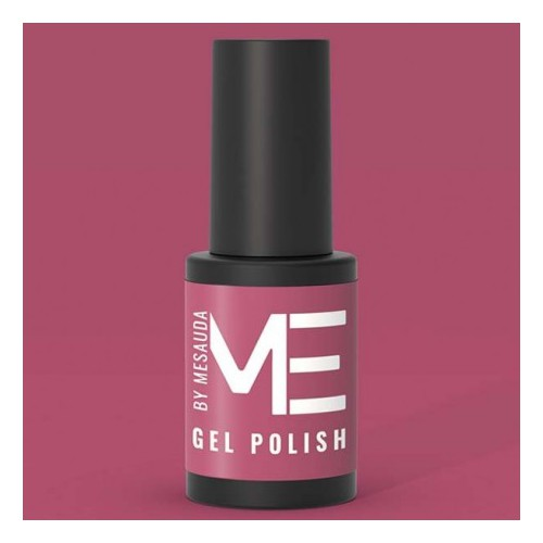 Smalto Semipermanente gel polish  n. 029