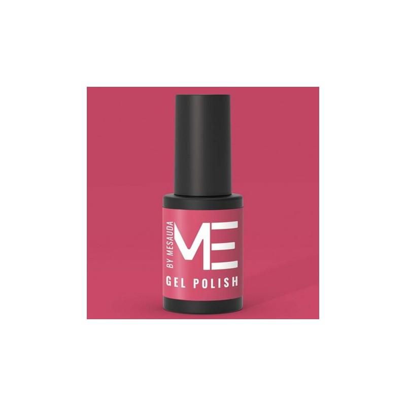 Smalto Semipermanente gel polish  n. 039