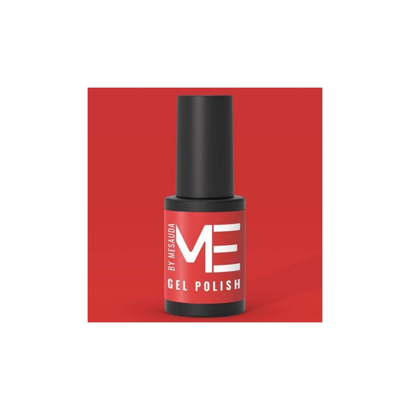Smalto Semipermanente gel polish  n. 004