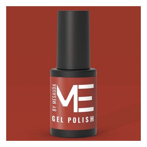 Smalto Semipermanente gel polish  n. 055