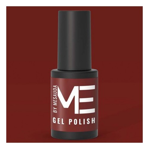 Smalto Semipermanente gel polish  n. 005