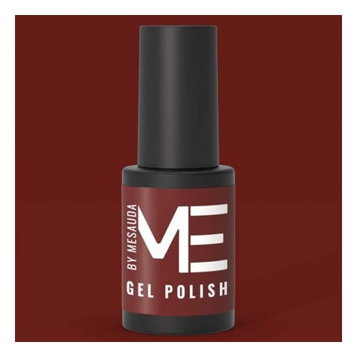 Smalto Semipermanente gel polish  n. 018