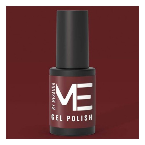 Smalto Semipermanente gel polish  n. 196