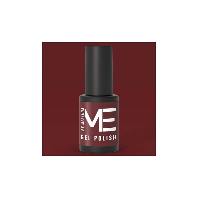 Smalto Semipermanente gel polish  n. 196