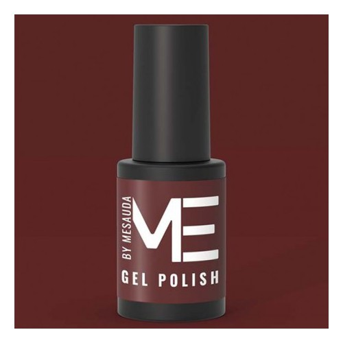 Smalto Semipermanente gel polish  n. 119