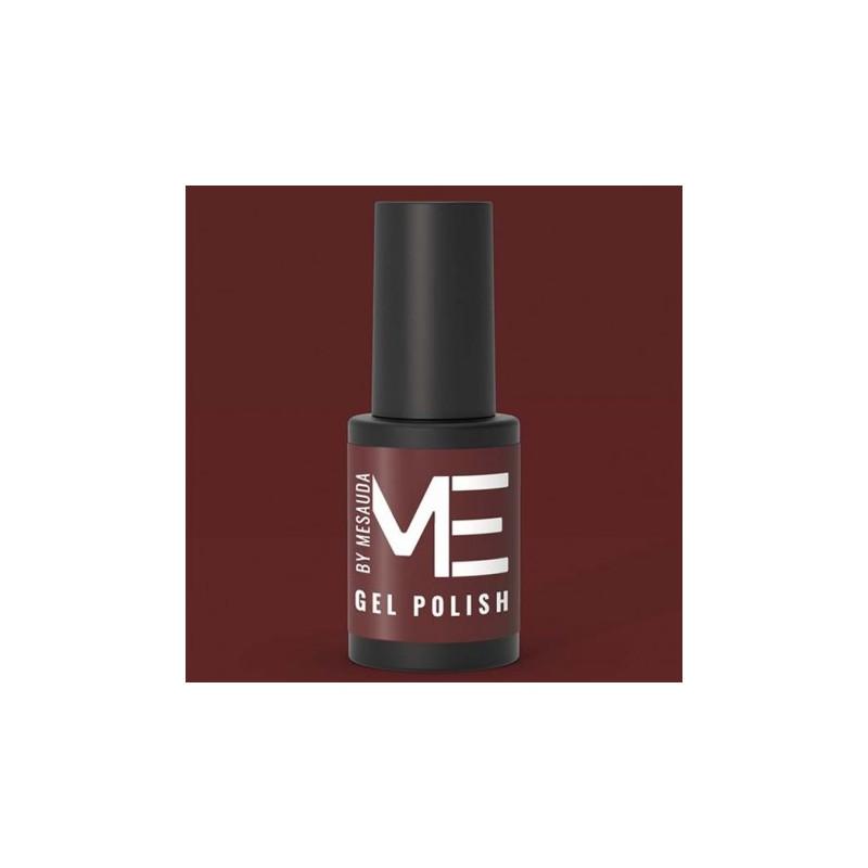 Smalto Semipermanente gel polish  n. 119
