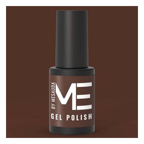 Smalto Semipermanente gel polish  n. 088