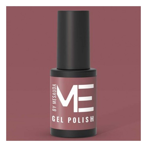 Smalto Semipermanente gel polish  n. 070