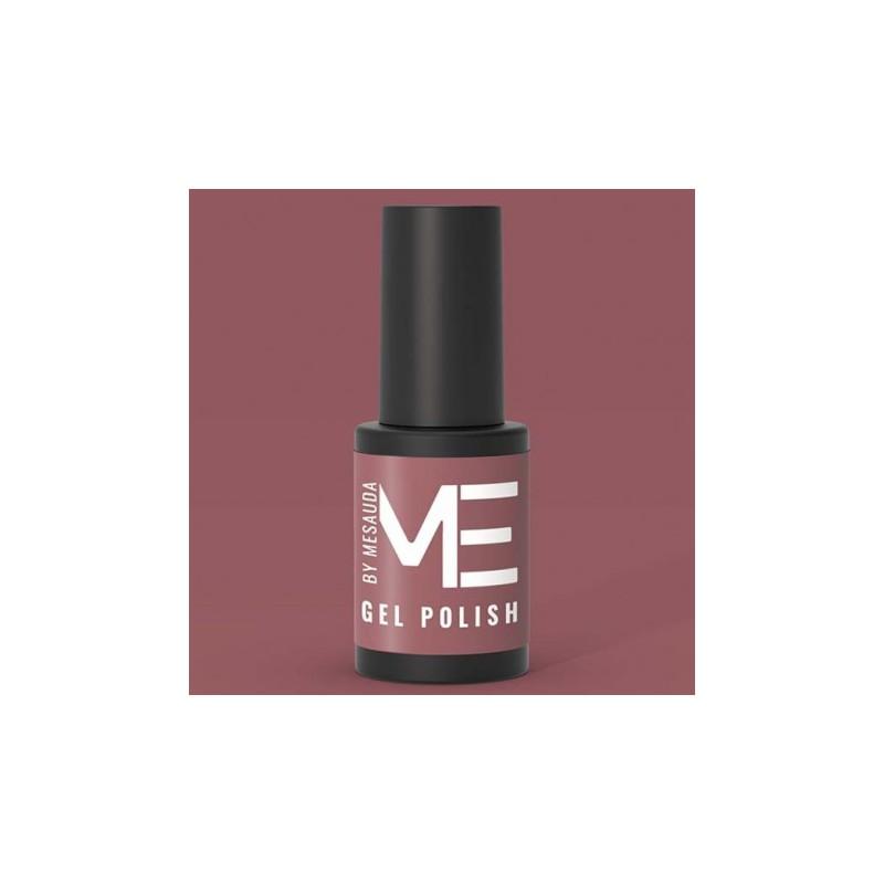 Smalto Semipermanente gel polish  n. 070
