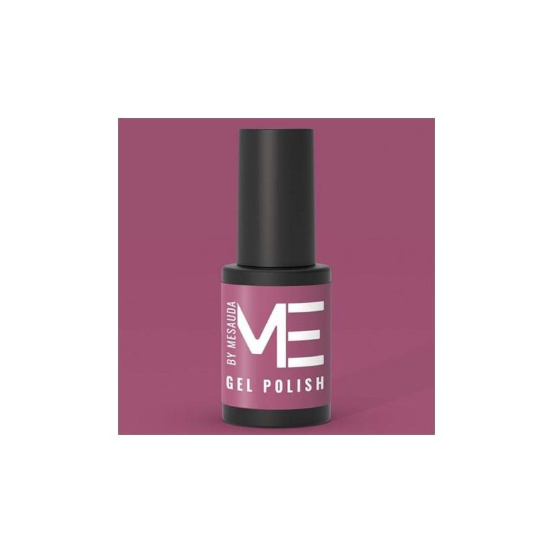Smalto Semipermanente gel polish  n. 046