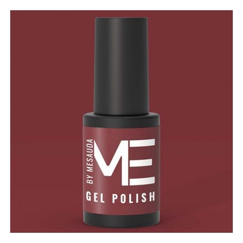 Smalto Semipermanente  gel polish  n. 106