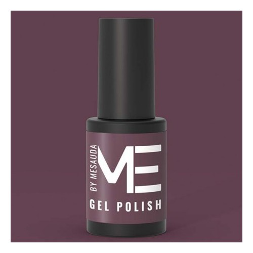 Smalto Semipermanente gel polish  n. 019