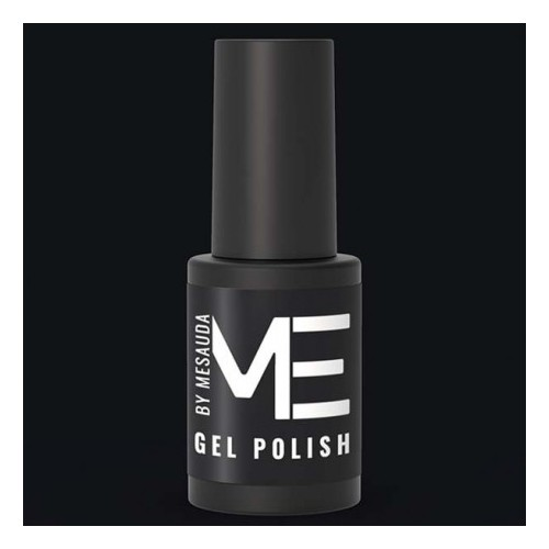 Smalto Semipermanente gel polish  n. 022