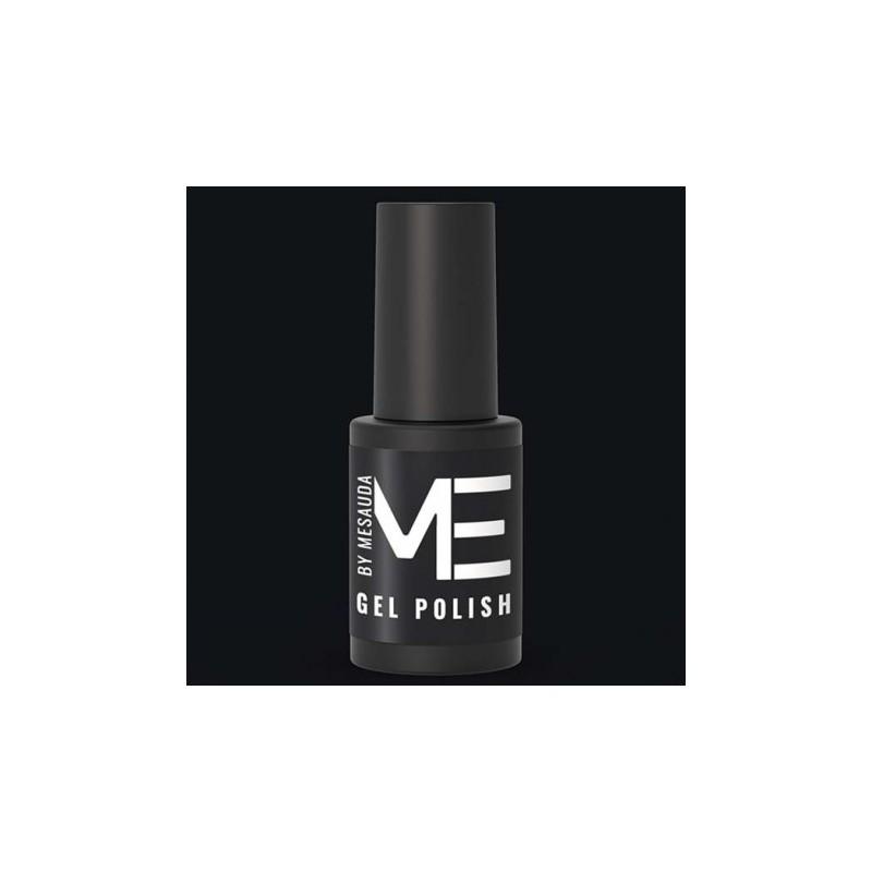 Smalto Semipermanente gel polish  n. 022