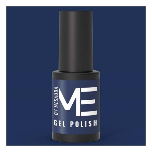 Smalto Semipermanente gel polish  n. 011