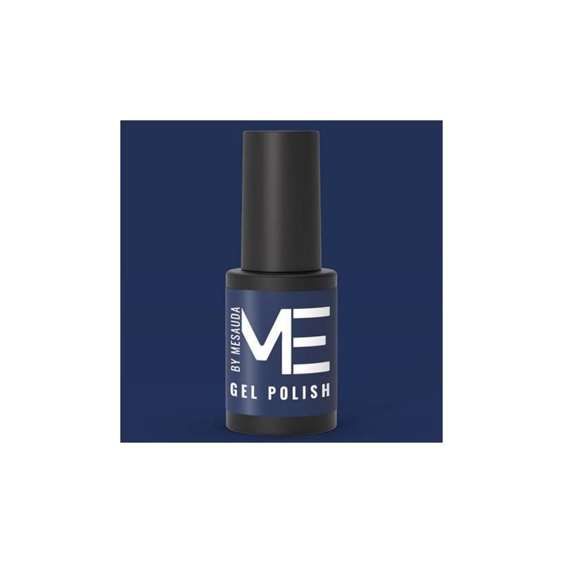 Smalto Semipermanente gel polish  n. 011