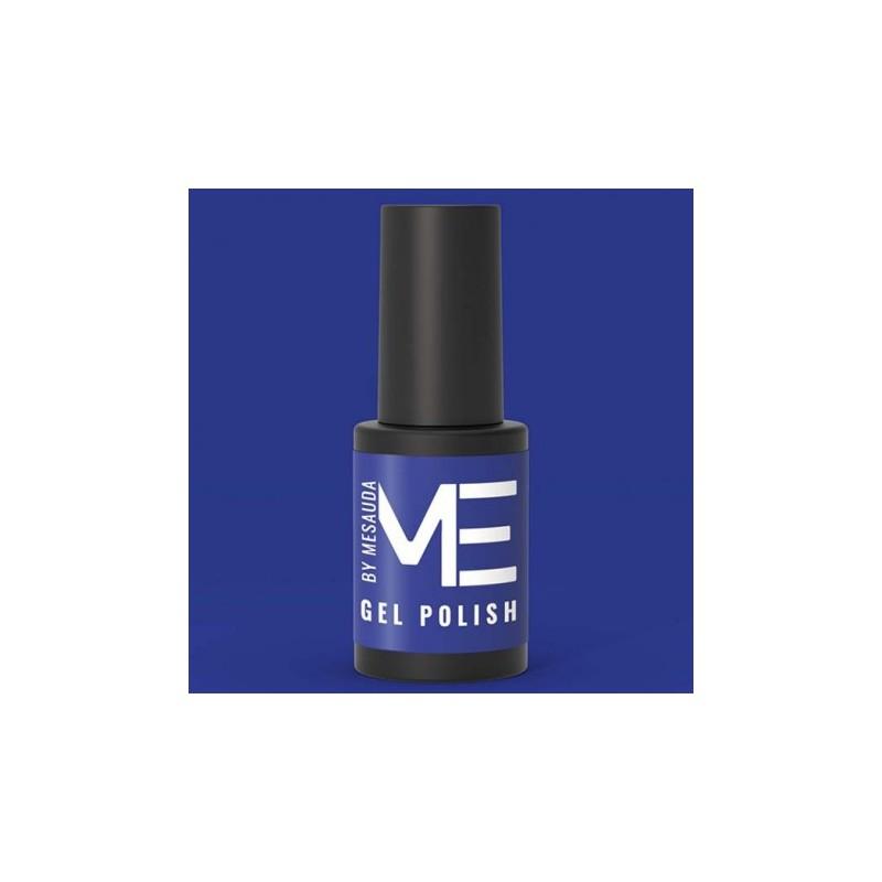 Smalto Semipermanente gel polish  n. 198