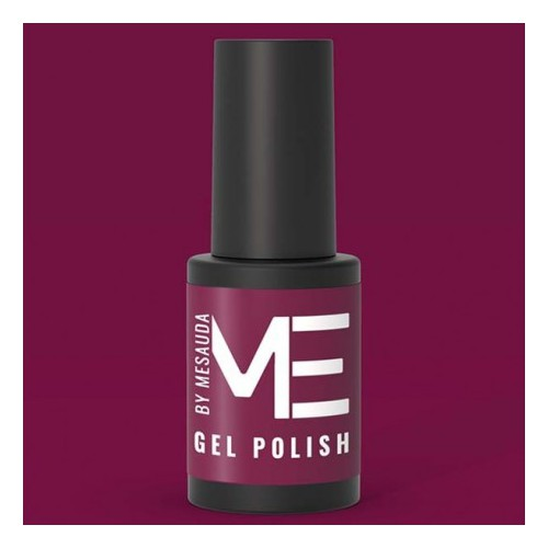 Smalto Semipermanente gel polish  n. 121