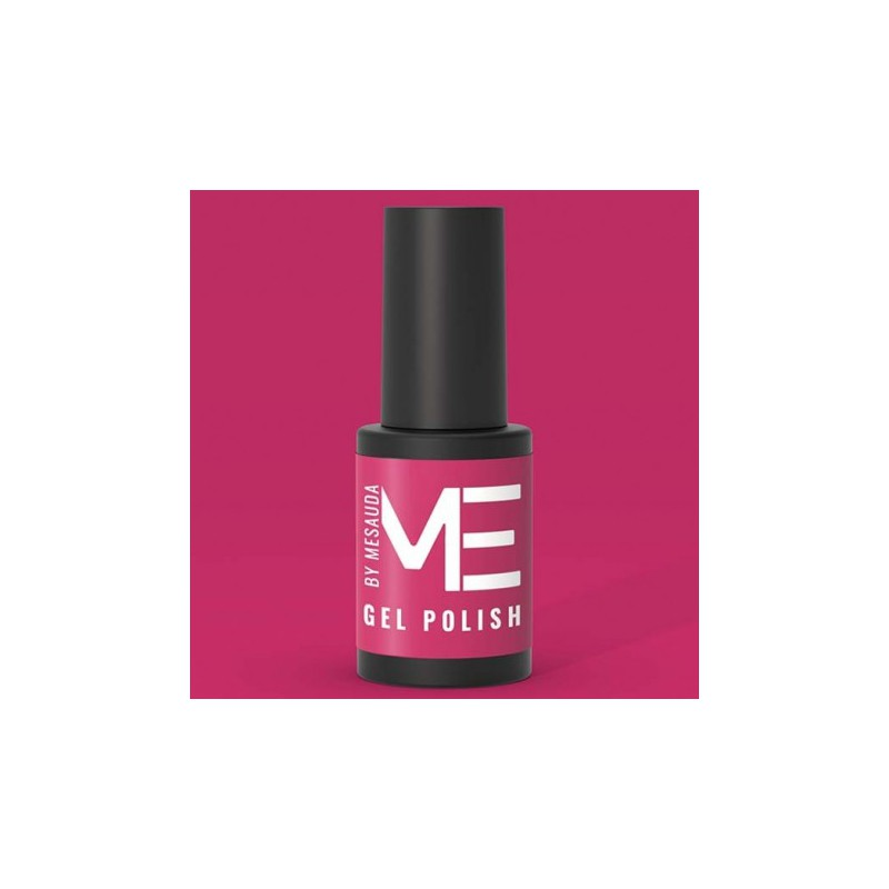 Smalto Semipermanente gel polish  n. 192