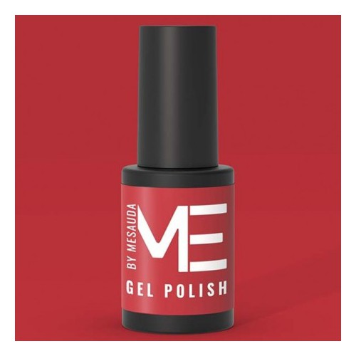 Smalti Semipermanenti gel polish  n.02