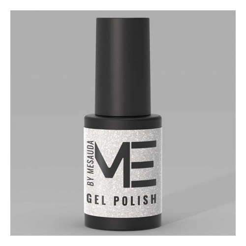Smalto Semipermanente gel polish  n. 047