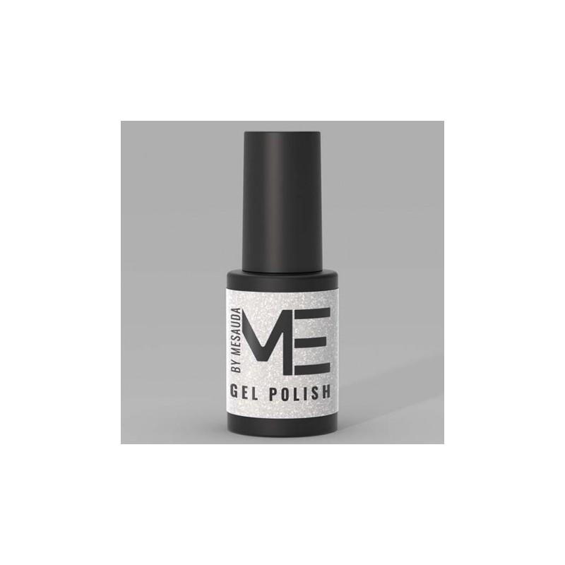 Smalto Semipermanente gel polish  n. 047