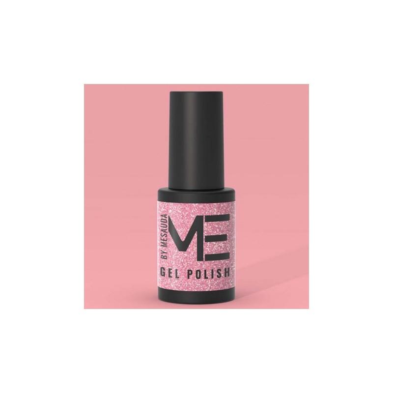 Smalto Semipermanente gel polish  n. 049