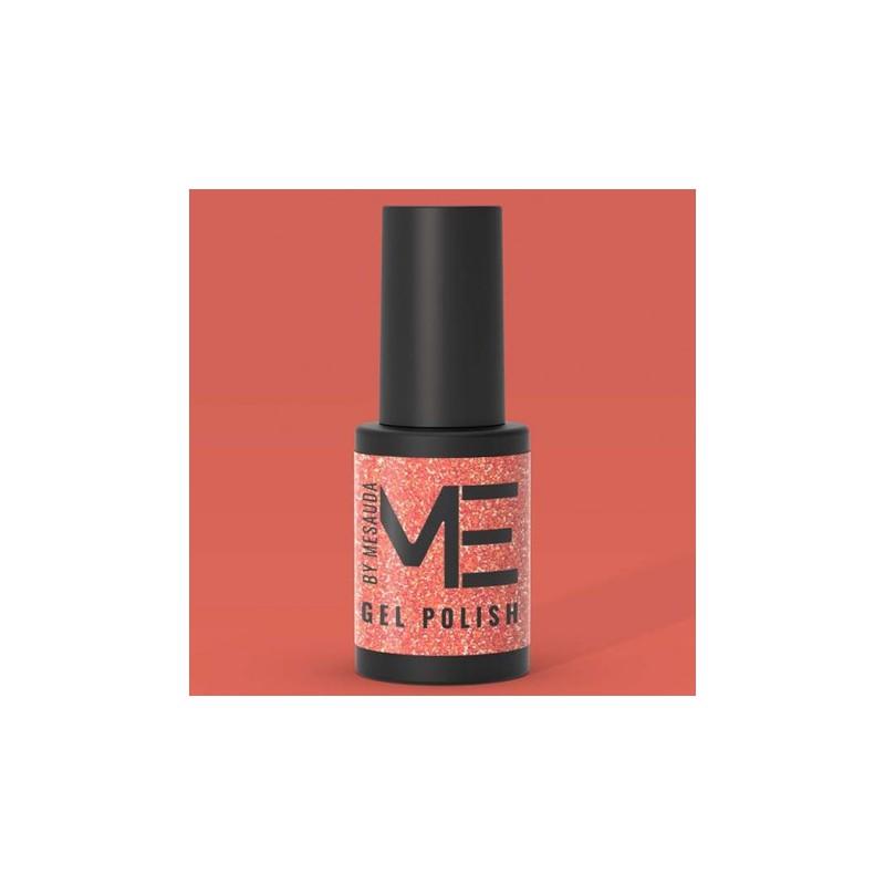 Smalto Semipermanente gel polish  n. 048